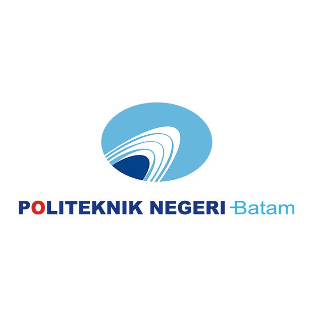 POLITEKNIK BATAM