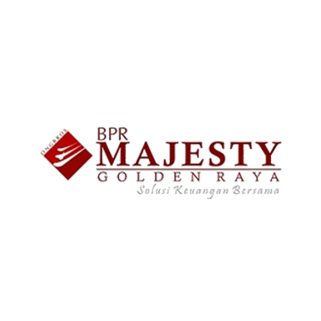 BPR MAJESTY GOLD