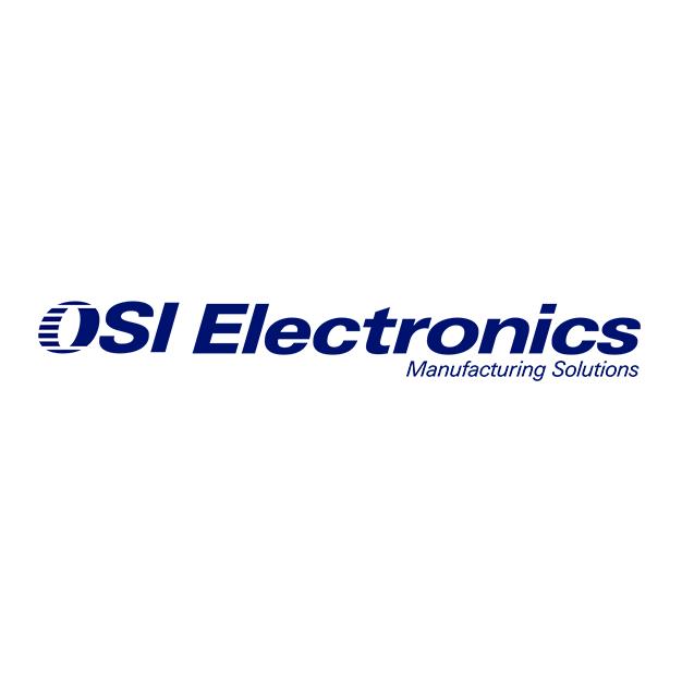 PT. OSI ELECTRONICS