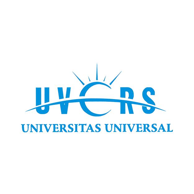 UNIVERSITAS UNIVERSAL BATAM