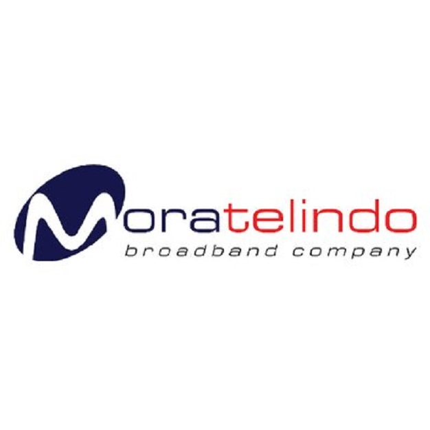 Moratel Batam Data Centre