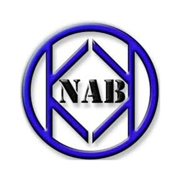PT. NUSANTARA ABADI BATAM (NAB)
