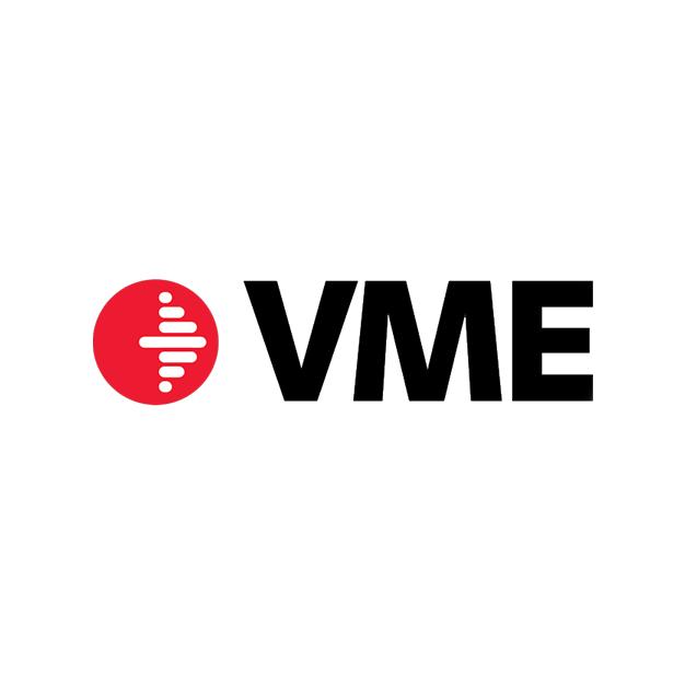 VME PROCESS ASIA Batam
